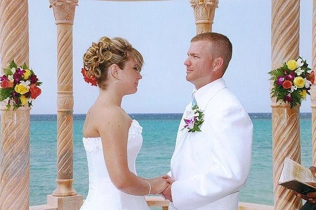 Tmx 1385568964347 16362215525674 Dover wedding travel