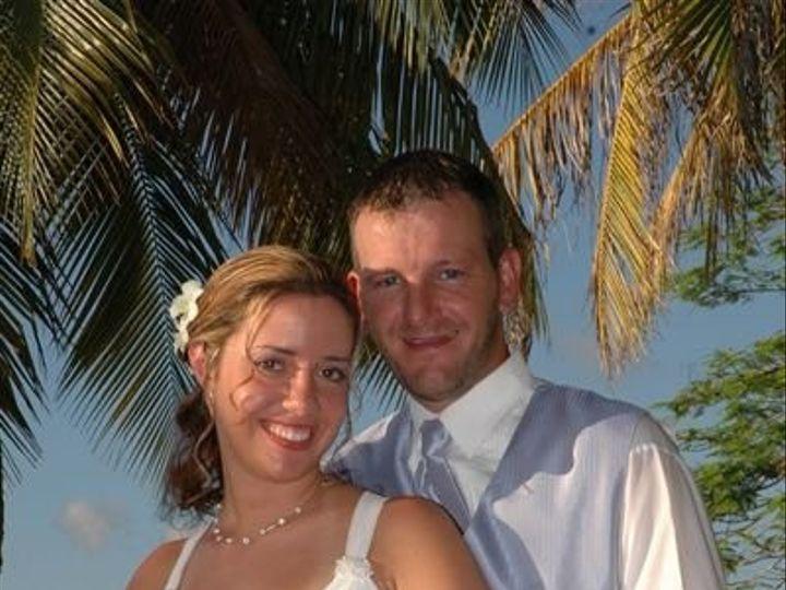 Tmx 1385568982784 1637251552555578593881000012483489533042844836471 Dover wedding travel