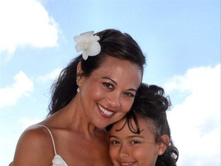 Tmx 1385568992483 1638621552570 Dover wedding travel