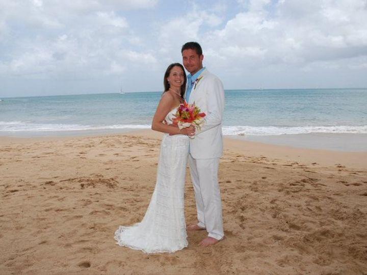 Tmx 1385569047038 16554015525695 Dover wedding travel