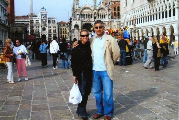 Tmx 1385569106959 166430155 Dover wedding travel
