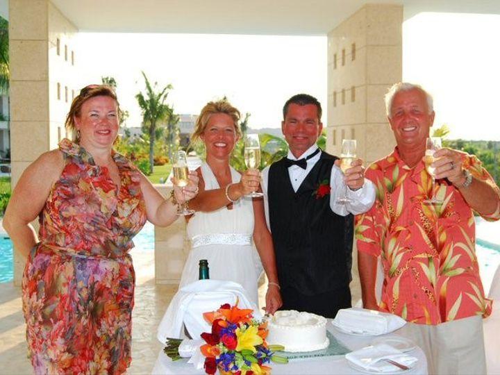 Tmx 1385569162443 16722315525 Dover wedding travel