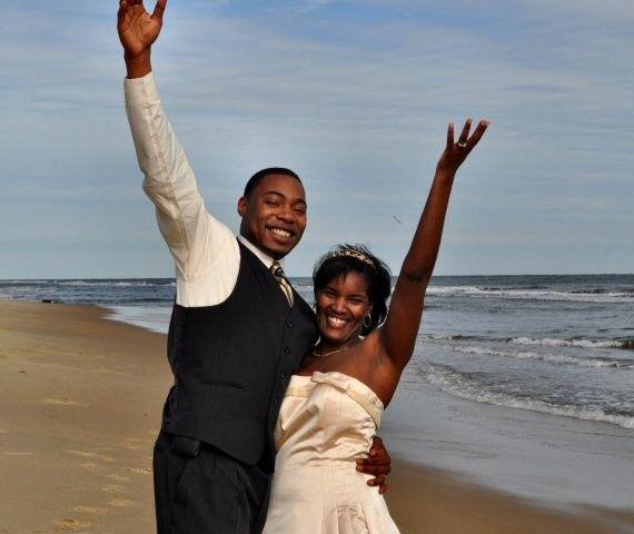 Tmx 1385569231341 1680991552563445259761000012483489533042946308755 Dover wedding travel