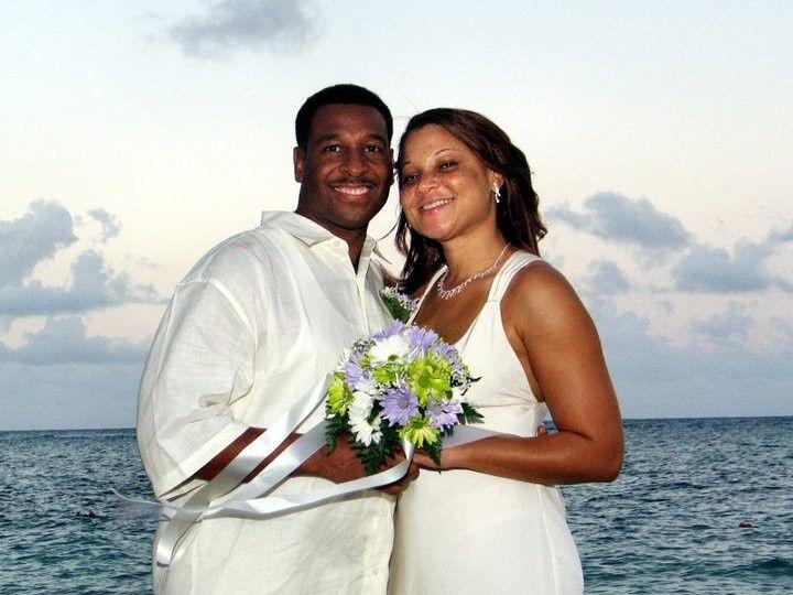 Tmx 1385569301819 1684261552553211927451000012483489533042787574578 Dover wedding travel