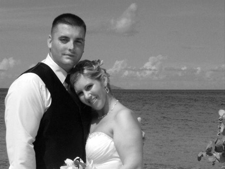 Tmx 1385569558606 Ronnie Norfol Dover wedding travel