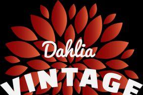 Dahlia Vintage