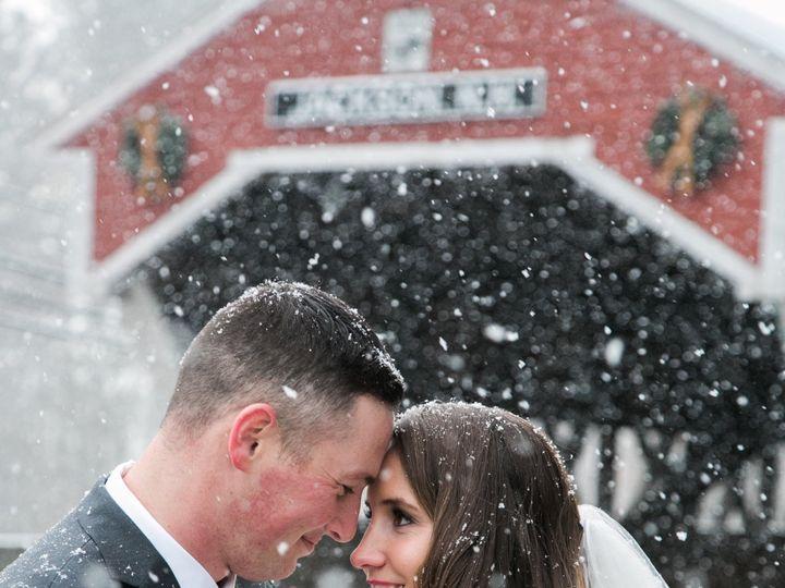 Tmx Anniestevewedding 308 51 403412 157798276199887 Brownfield, ME wedding photography