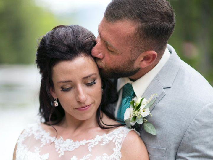 Tmx Birttany Erik Wed 51 403412 157798278566628 Brownfield, ME wedding photography