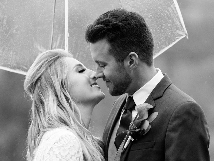 Tmx Chelseazadokwedding 7 51 403412 157798322840377 Brownfield, ME wedding photography