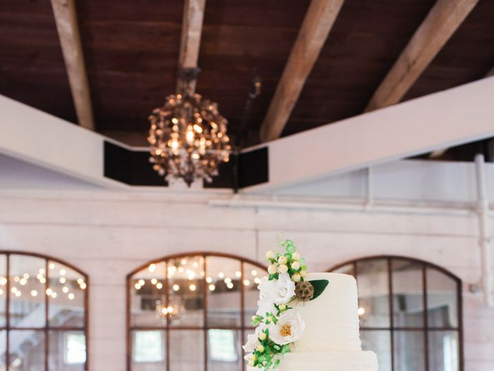 Tmx Lauren Matt Wedding 0754 51 403412 157798294849903 Brownfield, ME wedding photography