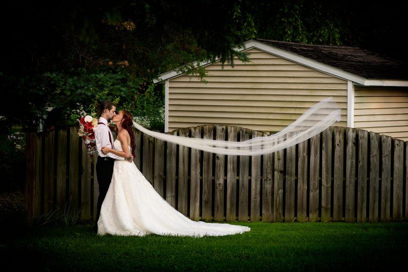 andrew alexis wedding 494 51 903412