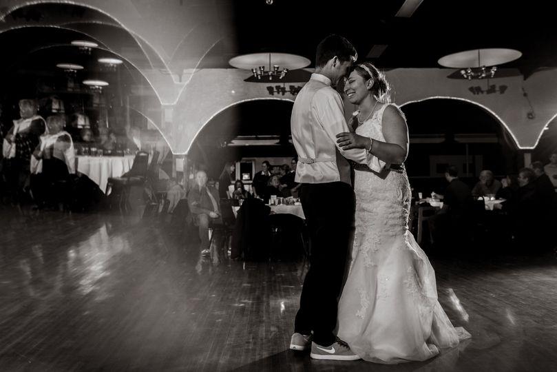 andy emily wedding 301 51 903412