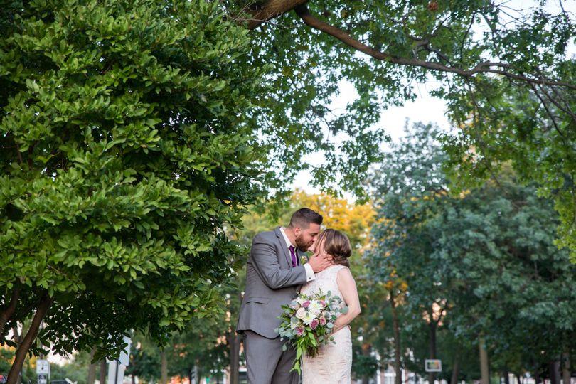 brandon kate wedding 495 51 903412