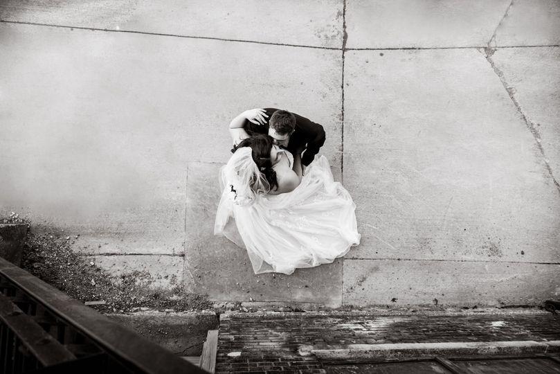 darren lauren wedding 293 51 903412