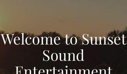 Sunset Sound Entertainment