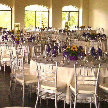 Tmx 1346349333897 39438810151089909647500115942776n Denver, Colorado wedding venue