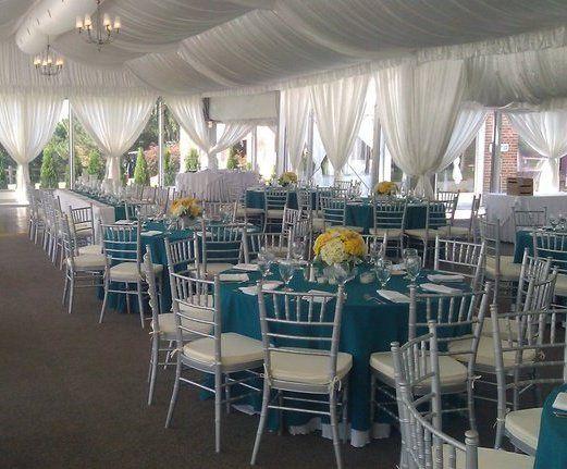 Tmx 1346349339012 298346101502855241025006518760n Denver, Colorado wedding venue