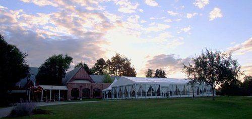 Tmx 1346349341554 166634101500906911525003791869n Denver, Colorado wedding venue