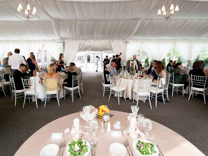 Tmx 1375910198410 Mountain View Pavilion From Sweetheart Table Denver, Colorado wedding venue