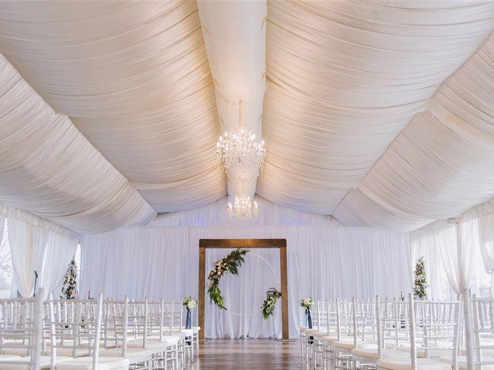 Tmx 20181202 Farley 0460 51 13412 159901035544060 Denver, CO wedding venue