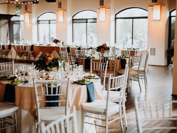 Tmx Dustyn Aaron 642 Websize 51 13412 159901211812126 Denver, CO wedding venue