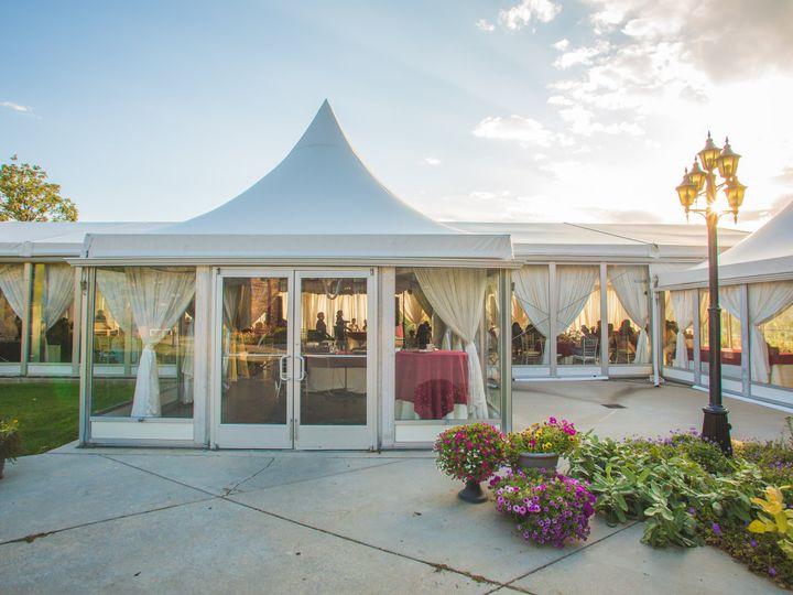 Tmx Gibbs Chavez Wedding 362 51 13412 159901105350019 Denver, CO wedding venue