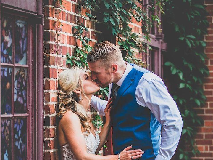 Tmx Jenna And Hunter 1447 51 13412 159901241984850 Denver, CO wedding venue