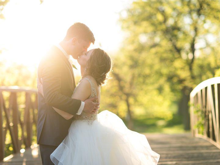 Tmx Jessica And Richard Wedding Web 344 51 13412 159901132098475 Denver, CO wedding venue