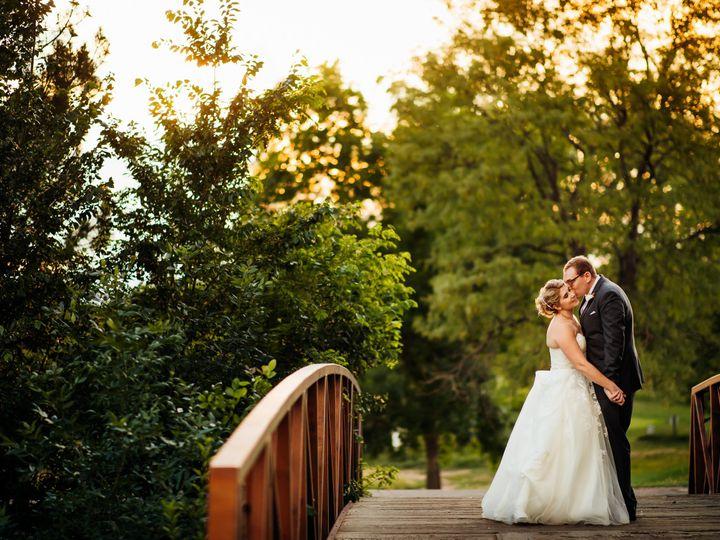 Tmx Justine Jeffrey Coupleportraits 109 51 13412 159901189076188 Denver, CO wedding venue