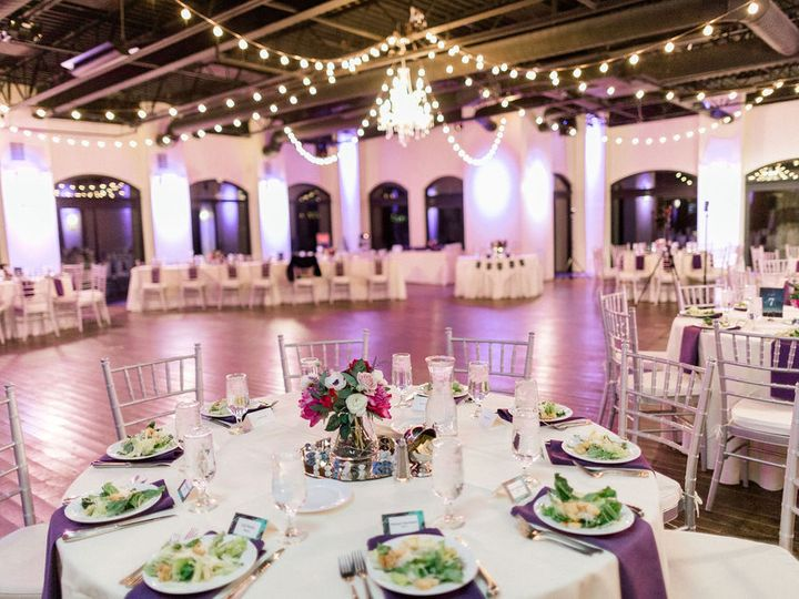 Tmx Lindsaymarkreception 55 51 13412 159901012560718 Denver, CO wedding venue