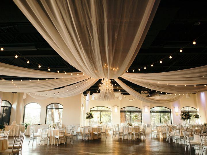Tmx Vc 1049 51 13412 159900932386003 Denver, CO wedding venue