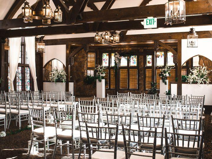 Tmx Wellshireinn Fearless Photography 22 51 13412 159900811141127 Denver, CO wedding venue