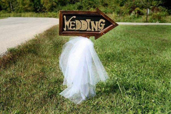Tmx 1271690991381 Sign Cedar Rapids wedding planner