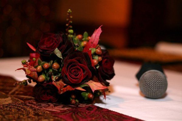 Tmx 1271691069560 Mic Cedar Rapids wedding planner