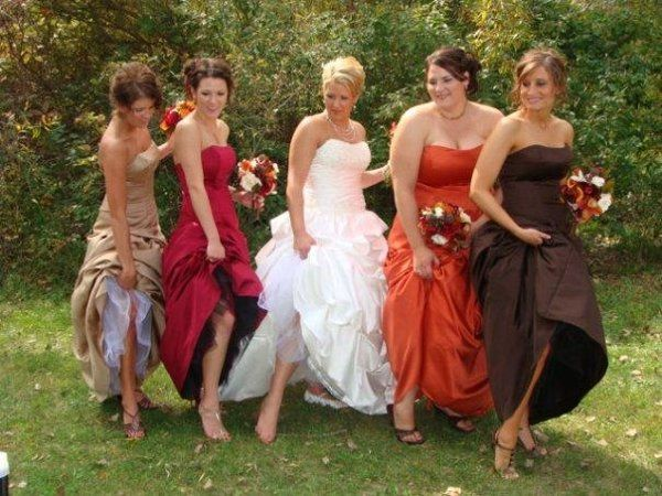 Tmx 1271691099110 Ladies Cedar Rapids wedding planner
