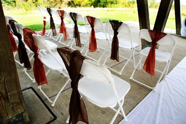 Tmx 1271691270298 Chairs Cedar Rapids wedding planner