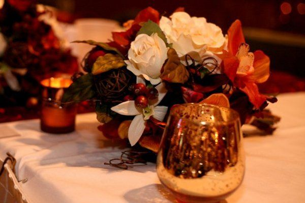 Tmx 1271691423235 Bouquet Cedar Rapids wedding planner