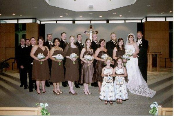Tmx 1282240120950 Rtar Cedar Rapids wedding planner
