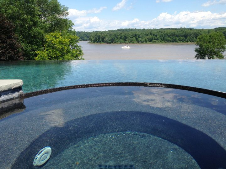 spr pool river