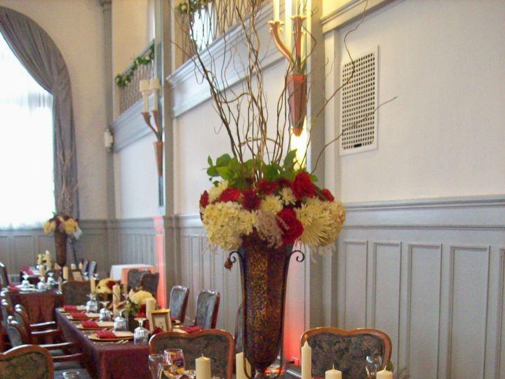 Tmx 1502160119161 Skiba 09 3 Binghamton, New York wedding florist