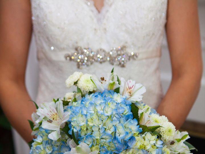 Tmx 1502160235829 Jenks Thornton Bride Binghamton, New York wedding florist