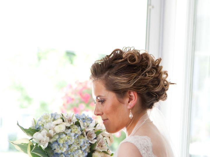 Tmx 1502160280005 Amanda Thornton Bride Binghamton, New York wedding florist