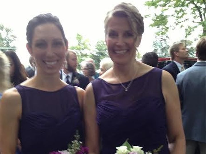 Tmx 1502160523163 Bouquets Binghamton, New York wedding florist