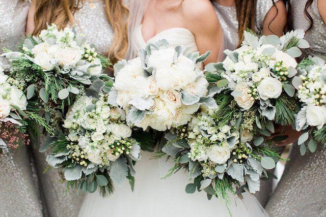Tmx 1519140119 32d5938dab532cc8 1519140118 A48875bc868b895d 1519140118506 2 All Bouq Binghamton, New York wedding florist