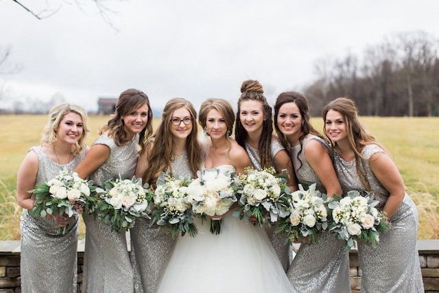 Tmx 1519140141 2c7e73ad49acb6a9 1519140140 0a5eac97521cb8dc 1519140141041 3 All Women Binghamton, New York wedding florist