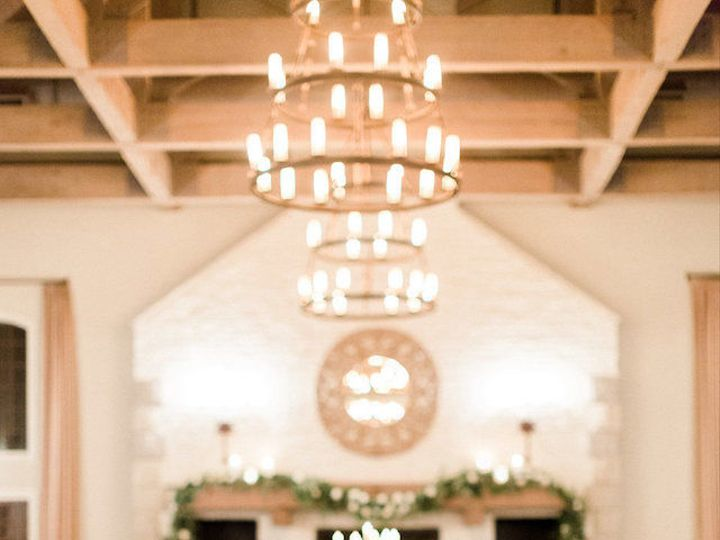 Tmx 1519140382 6d9834faf504d764 1519140381 834b143c5c3e4ca4 1519140381785 7 Farm Table Binghamton, New York wedding florist