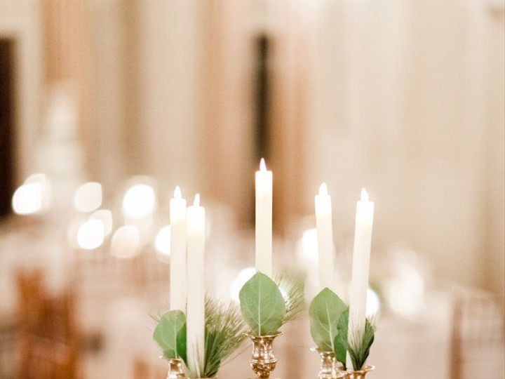 Tmx 1519140441 A5ccbfc1282a86d4 1519140440 592b921c540ecc43 1519140440136 9 Tablabra Binghamton, New York wedding florist