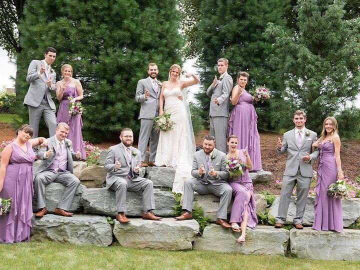 Tmx 1538997472 411df8249d0f72a6 1538997471 98600b15d2ac99e2 1538997487064 4 Bc33ea4e26e5e1af14 Binghamton, New York wedding florist