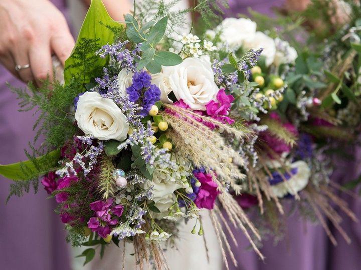 Tmx 1538997789 B69e349e8c36fa40 1538997788 8d60c969f7a5f3d0 1538997805118 1 F6e1126cedebf23e14 Binghamton, New York wedding florist