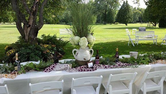 Tmx 1538997900 07ea5105443f7516 1538997899 09fcf998dfd3fd37 1538997915806 2 20160901 160934 Binghamton, New York wedding florist